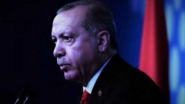 فايننشال تايمز: تراجع الدعم الشعبي لأردوغان بعد فشل عدوانه على سوريا