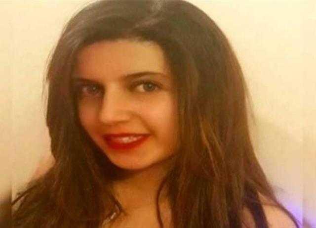 """كيف تاجر """"المُضلل"""" أحمد البحقيري بقضية الطالبة مريم والتواصل مع قنوات الإرهاب؟ (فيديو)"""