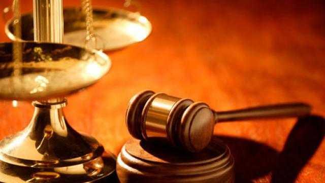 """تأجيل إعادة محاكمة متهمي """"أحداث السفارة الأمريكية الثانية""""لـ5 ديسمبر"""