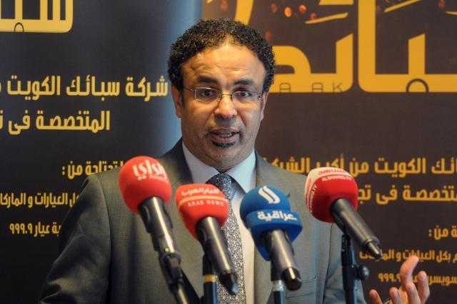 سبائك مصر تتوقع وصول الأونصة لـ 1550 دولار نهاية العام