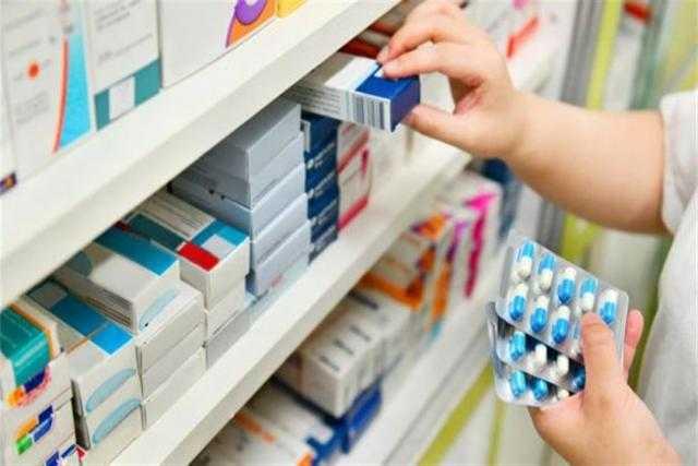 بكل فخر .. 80% من سوق الدواء صناعة محلية