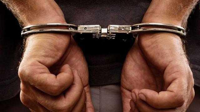 """تجديد حبس صاحب مدونة """"أكسجين"""" 15 يومًا"""