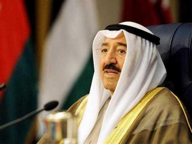 """وصية أمير الكويت لرئيس الوزراء الجديد: """"حارب الفساد"""""""