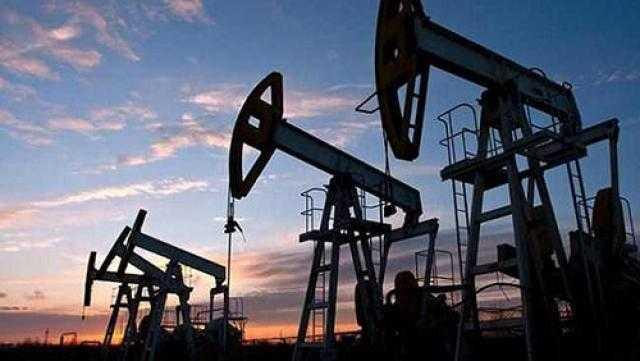 روسيا ترفض انخفاض إنتاج النفط