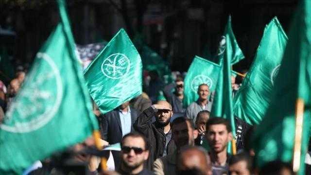 الباز: الإخوان حاولوا التوسع في اعتصام رابعة لتدويل قضية عزل مرسي