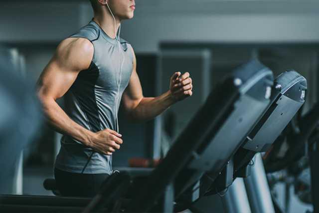 دراسة تكشف أفضل تمرين رياضي يساعد على إطالة العمر