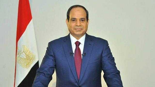 غدا.. انطلاق مبادرة الرئيس السيسي لدعم صحة المرأة بشمال سيناء