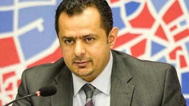 بسبب النفط.. حملة إخوانية تطالب بإقالة رئيس الوزراء اليمني