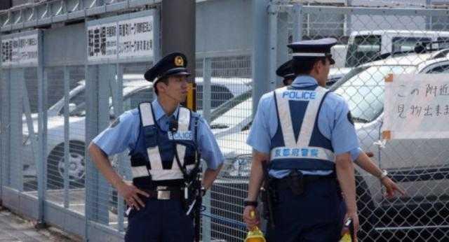 اعتقال مسن باليابان اتصل بخدمة العملاء 24 ألف مرة