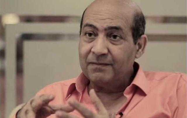 طارق الشناوي: أتوقع عودة شيريهان في رأس السنة بمفاجأة