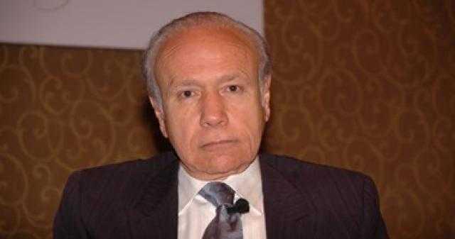 استرداد 270 مليون جنيه من صلاح دياب ومحمود الجمال