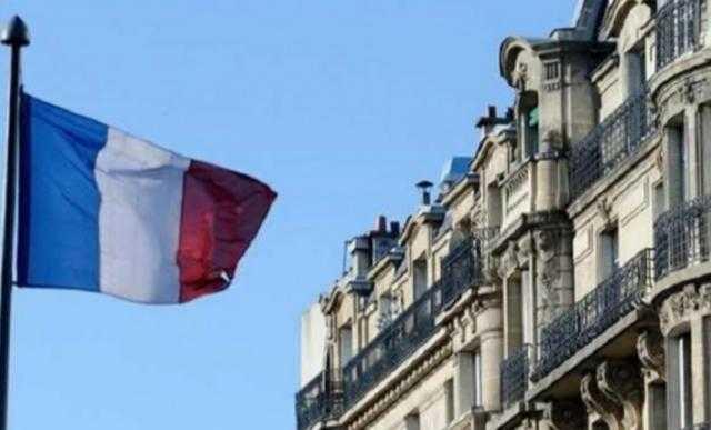 باريس تطالب طهران باحترام التزاماتها وفق قرارات الأمم المتحدة