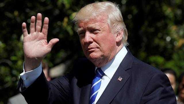 """ترامب عن عزله من رئاسة أمريكا: """"سأنتصر"""""""