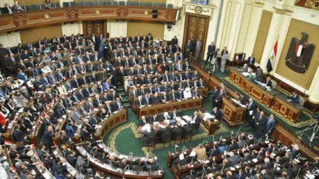البرلمان يتحرك ببيان عاجل لـ الصحة بسبب تزايد حالات الانتحار