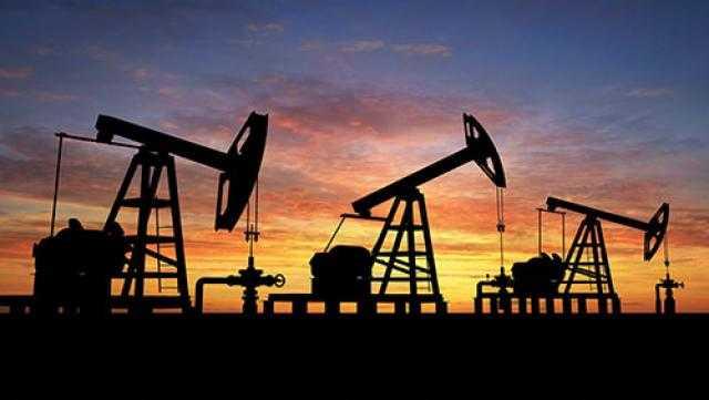 """ارتفاع أسعار النفط تزامنا مع اجتماع """"أوبك"""""""