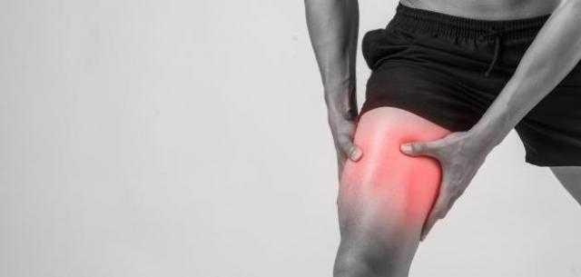 5 نصائح بسيطة لعلاج تشنج العضلات