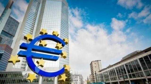 """""""مالية أوروبا"""" تفشل في إقامة نظام للتأمين على الودائع المصرفية"""