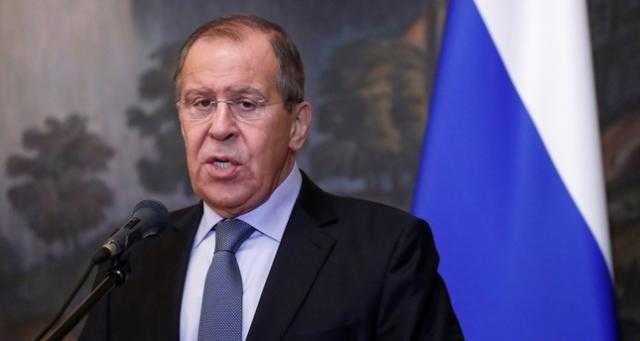 روسيا: لا ننحاز إلى أي طرف في ليبيا