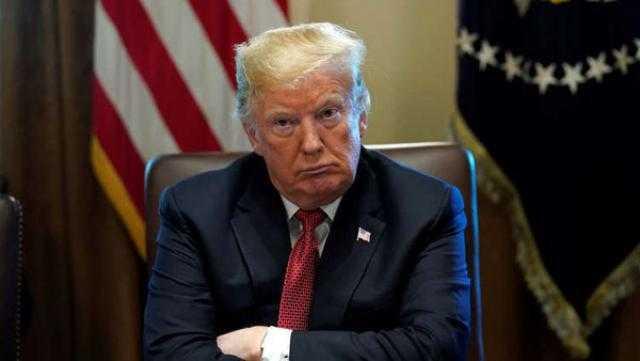 جو بايدن: زعماء العالم يسخرون من ترامب