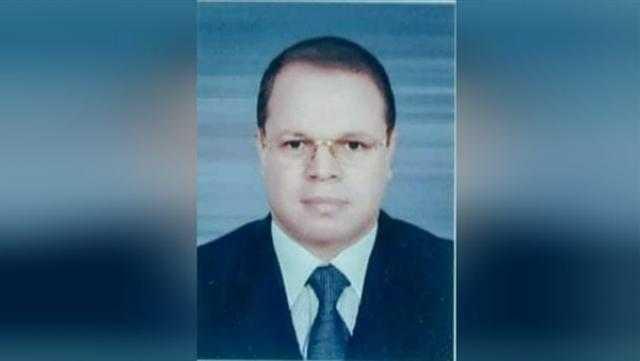 مصر تستضيف المؤتمر السنوي لجمعية النواب العموم الأفارقة العام المقبل