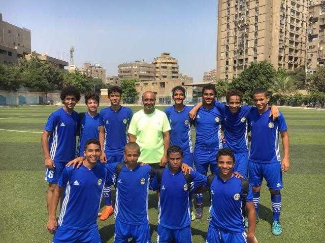 مفاجأة.. الترسانة يفوز على إنبي في كأس مصر ويواجه الأهلي