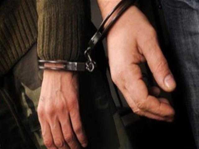 ضبط هارب محكوم عليه بالإعدام في قضية قتل عمد بالقاهرة