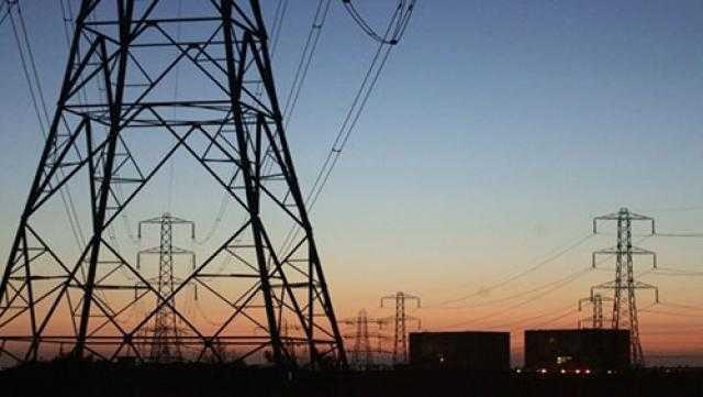 الكهرباء تعلن عن وظائف شاغرة لهذه الفئات