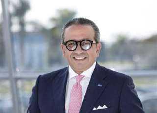 CIB أول بنك يشارك في تحدي الخير.. والجنايني يدعو رجل الأعمال ياسين منصور