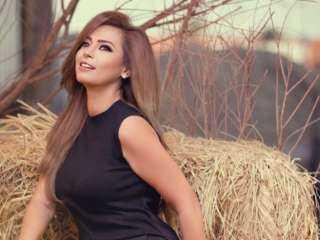 داليا مصطفى: الزوج الخائن يستحق القتل (فيديو)