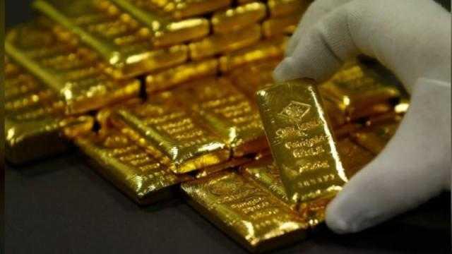 بمقدار 5 مرات.. معدن جديد منافس للذهب