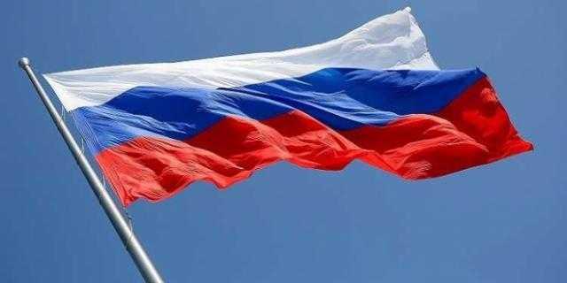 روسيا: لا إصابات جديدة بفيروس كورونا في البلاد