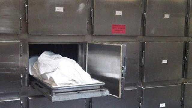 رفضت غسل ملابسه فقتلها.. وفاة سيدة بالشرقية ضربها نجلها بالفأس