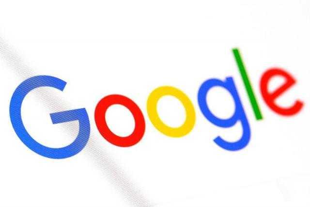 جوجل: 1000 دولار لكل موظف لتجهيز بيئة عمل داخل منزله