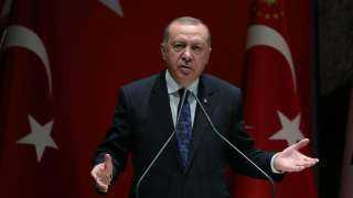 تقارير بريطانية: أردوغان يكمم الصحافة فى تركيا بقوانين الإرهاب (فيديو)