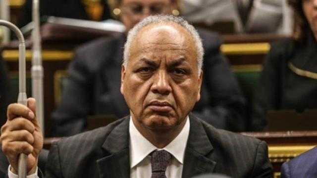 بكري: الجماعات الإرهابية تنتظر أي تحرك في الشارع لإسقاط مصر