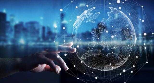 """دائرة دبي الذكية تحقق إنجازات مبهرة في تكنولوجيا """"البلوك تشين"""""""
