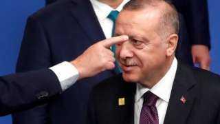 هل يتحرك المجتمع الدولي لردع أردوغان بعد خرق اتفاق برلين؟ (فيديو)