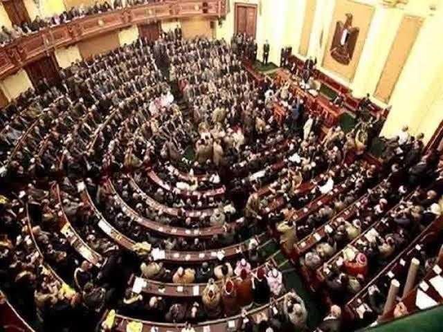 تفاصيل ظهور إصابة جديدة بـ كورونا في مجلس النواب