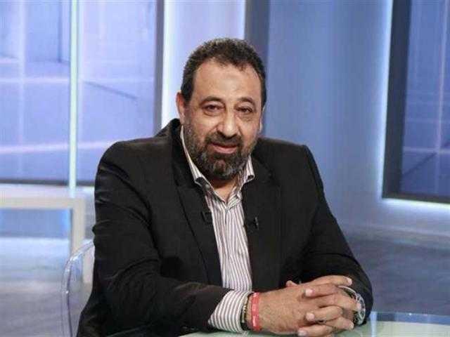 بسبب الميراث.. تأييد حبس مجدى عبد الغنى سنة