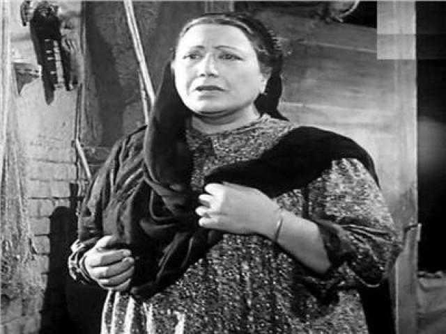 فردوس محمد.. مأساة أشهر أم في السينما: مات لها 3 أبناء