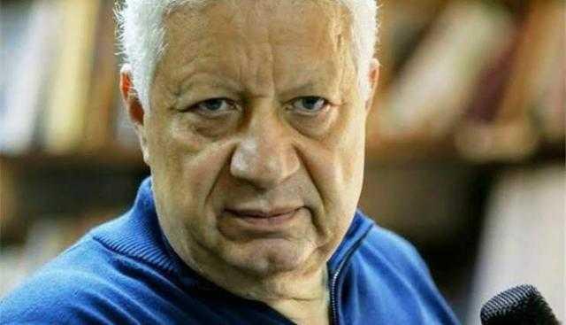 مرتضى منصور : اللي حصل بالإمارات مرفوض .. واللي غلط لازم يتحاسب (فيديو)