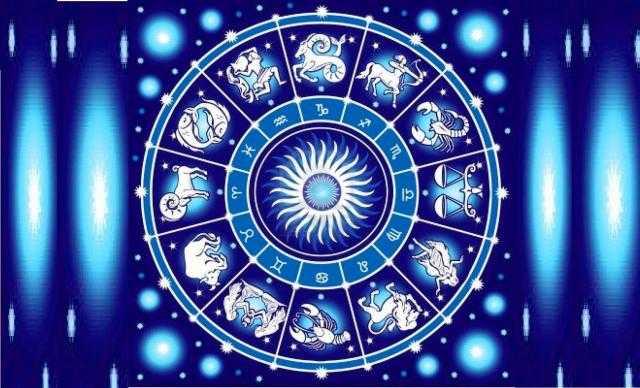حظك اليوم.. توقعات الأبراج الفلكية الثلاثاء 11 فبراير 2020