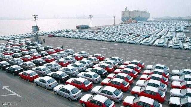 هيونداي تستدعي نصف مليون سيارة بسبب خلل خطير في المحرك