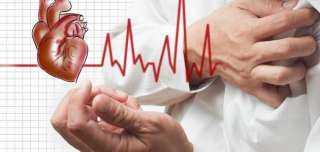 احذر.. علامات تنذر بالإصابة بأزمات قلبية (فيديو)