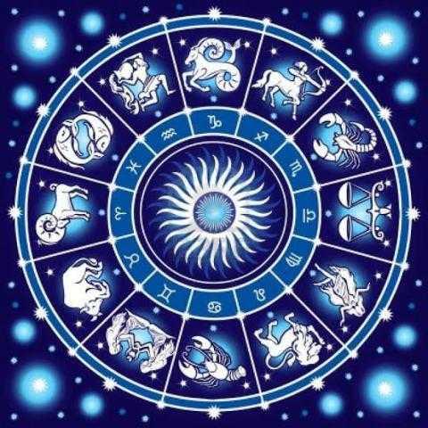 حظك اليوم .. توقعات الأبراج الفلكية السبت 15 فبراير 2020