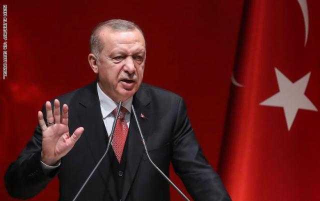 فضيحة.. تركيا تعلم أطفالها أن القدس عاصمة إسرائيل (فيديو)