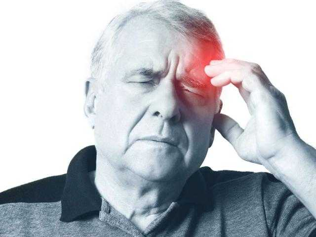 باحثون: التفاؤل يقلل من حدة السكتة الدماغية
