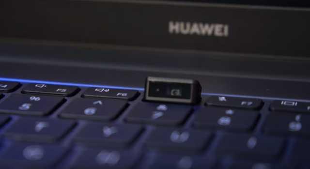 بميزات غير مسبوقة.. هواوي تطلق حاسبها الجديد (فيديو)