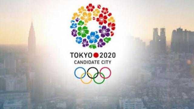 كورونا يهدد إقامة أوليمبياد طوكيو 2020 (فيديو)
