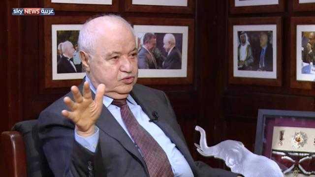 خبير اقتصادي بارز: مصر ستصبح الاقتصاد السادس على مستوى العالم